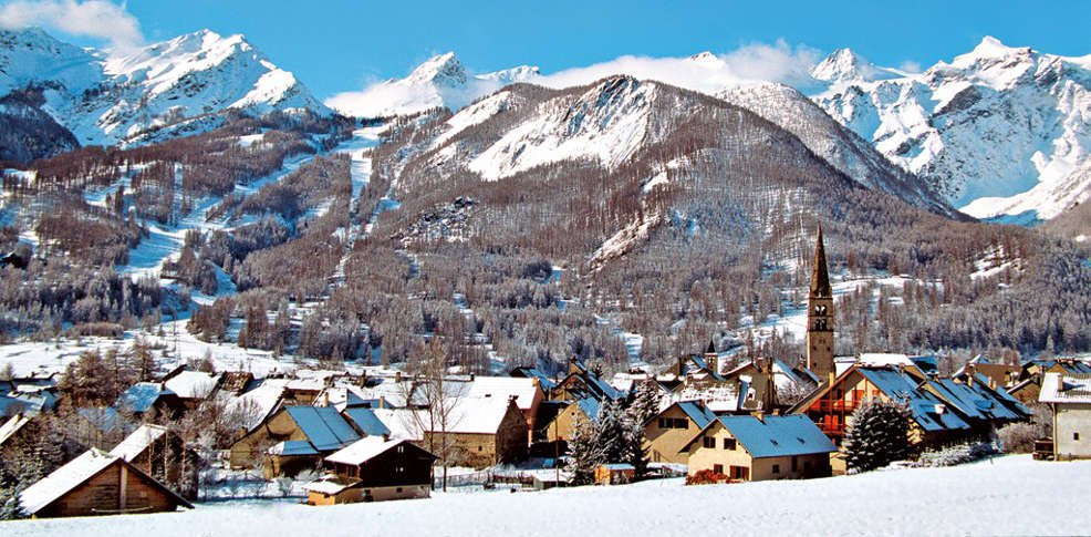 h 244 tel club vacances bleues les alpes d 180 azur h 244 tel de charme la salle les alpes