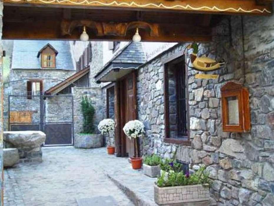 Hotel Casa Estampa - 3__1_.JPG