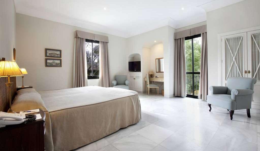 Hotel Villa Jerez (inactif) - dVilladeJerez009-landscape1024x728.jpg