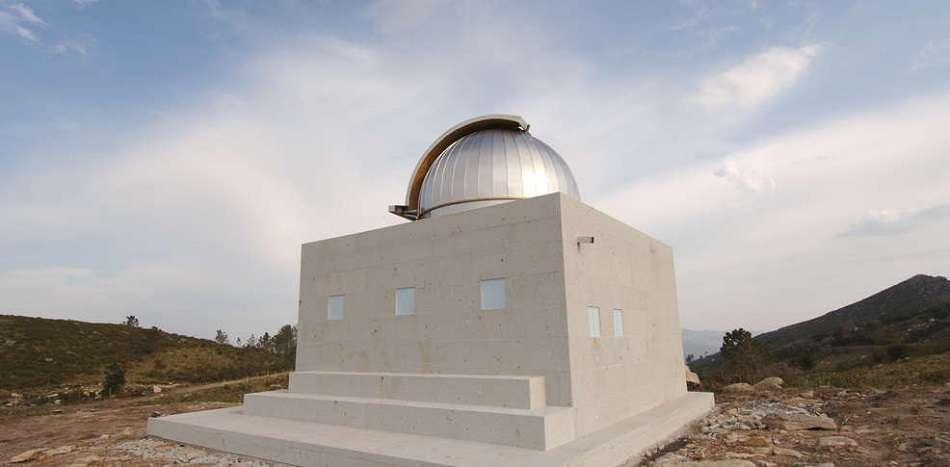 Casa Rural O Bergando - 464261_986_485_FSImage_1_observatorio.jpg