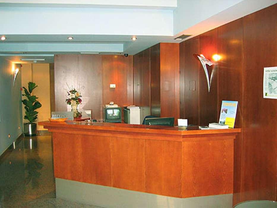 Hotel Doña Urraca - principal.jpg