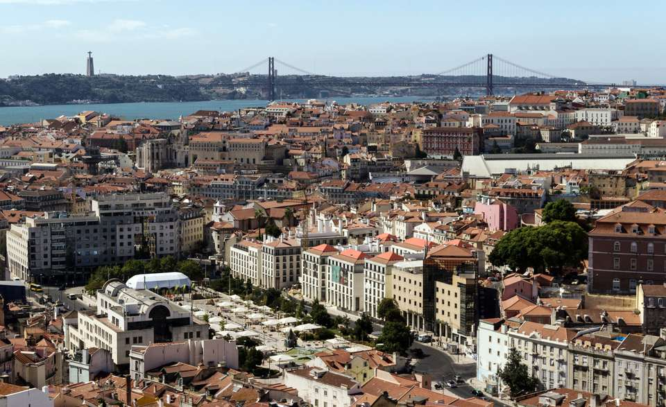 Neya Lisboa Eco Hotel - Lisbon_view.jpg