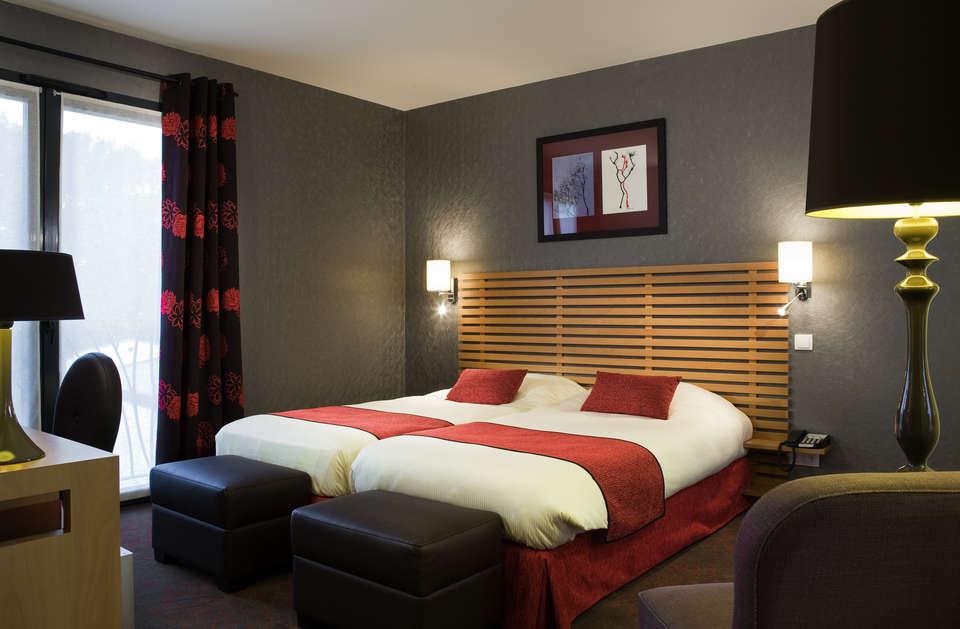 Best Western Plus Hôtel de la Regate - 0N0F5522.jpg