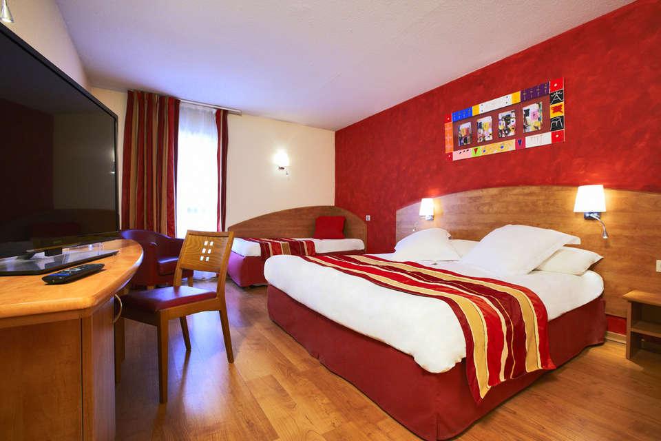 Hôtel Kyriad Nîmes Ouest - chambre_sup.jpg