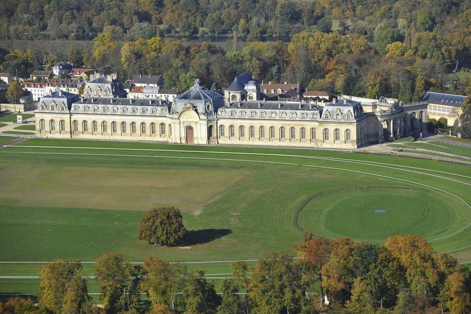 Tiara Château Hôtel Mont Royal Chantilly - Vue_aerienne_rtc_copyright_Jean-Louis_Aubert__1_.JPG