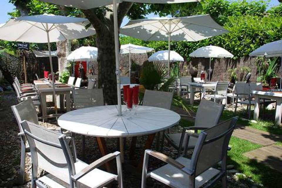 Hôtel-Résidence Alaia - 1.jpg_1300x1300.jpg