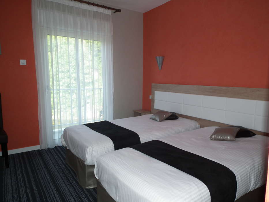 Hôtel Le Moulin Neuf - DSCF6168.JPG