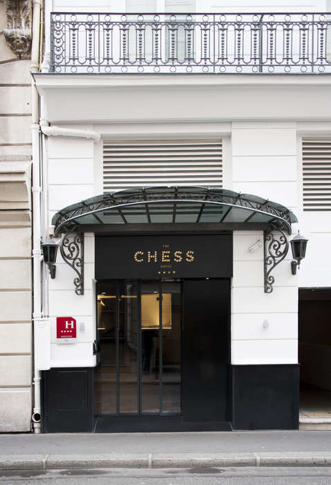 The Chess - Chess_Facade-Enface2.jpg