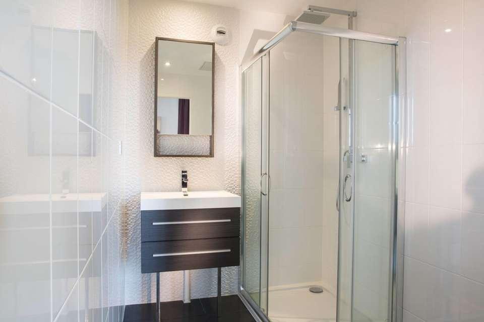 Executive Hotel Paris Gennevilliers - EXECUTIVE_HOTEL_PARIS_GENNEVILLIERS__2_.jpg