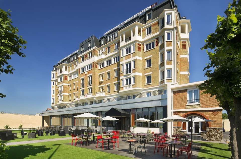 Executive Hotel Paris Gennevilliers - EXECUTIVE_HOTEL_PARIS_GENNEVILLIERS__11_.jpg