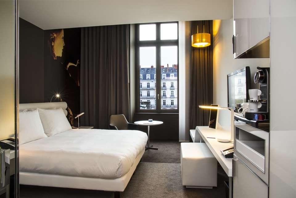 Hôtel Radisson Blu Nantes - Chambre_Business_Class.tif