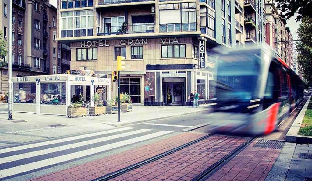 Hotel Gran Vía - 609.jpg