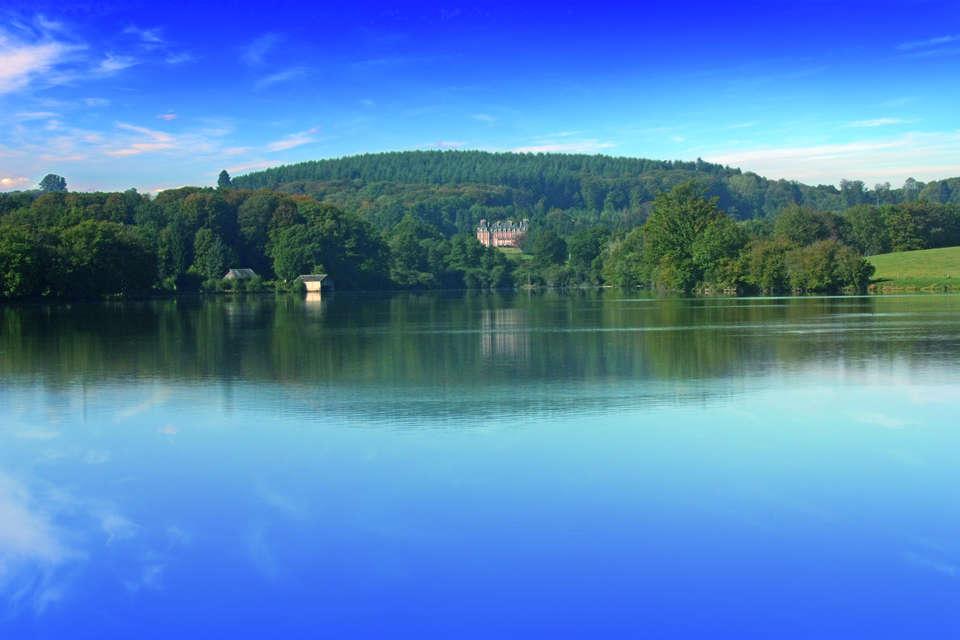 Château de la Cazine - paysage.jpg