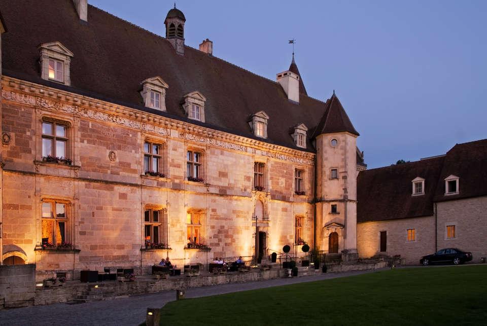 Hôtel Golf Château de Chailly - Ch_Chailly_-_JC_Valienne_-_042_-_HD.jpg