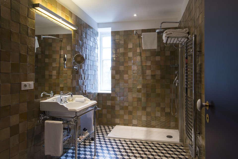 Hôtel & Spa Jules César Arles - MGallery - 2805-34.jpg
