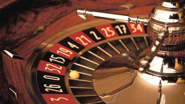 Ibis Den Haag Scheveningen - Spiel-