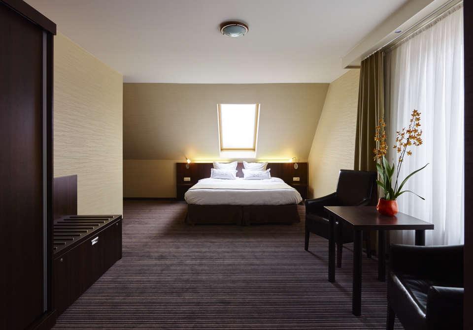 Hotel Europe - VISUAL-HOTEL_EUROPE_OOSTENDE_001.jpg
