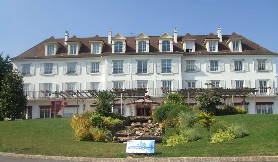 Hôtel Ile de France - DSCF2411.jpg