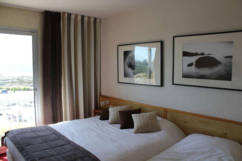 Hôtel Restaurant Le Calluna - HOTEL_RESTAURANT_LE_CALLUNA__9_.JPG