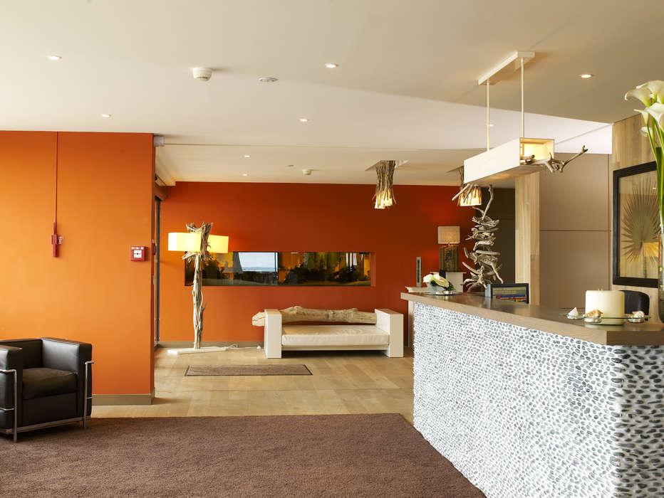 Hôtel Restaurant Le Calluna - HOTEL_RESTAURANT_LE_CALLUNA__3_.jpg