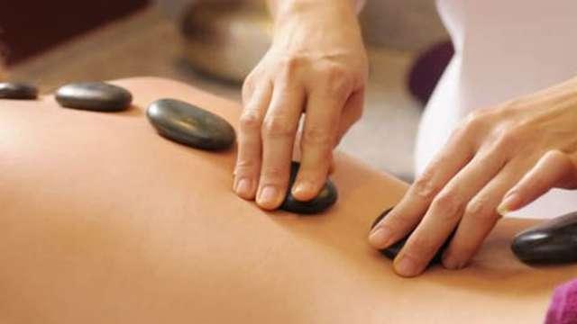 1 masaje exclusivo relajante para 2 adultos