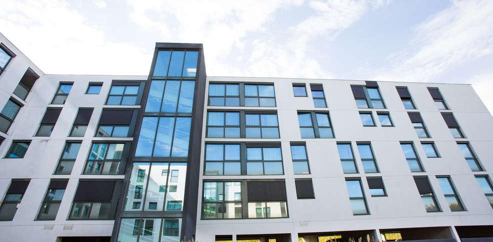 Tips voor een gezellig citytrip weekend bordeaux met for Appart city hotel amsterdam