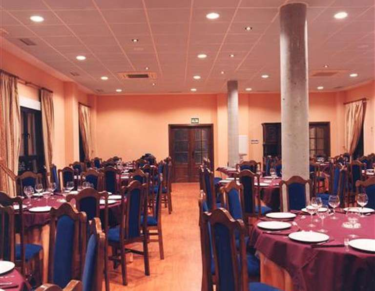 Hotel Casa Aurelia - foto5__Small_.jpg