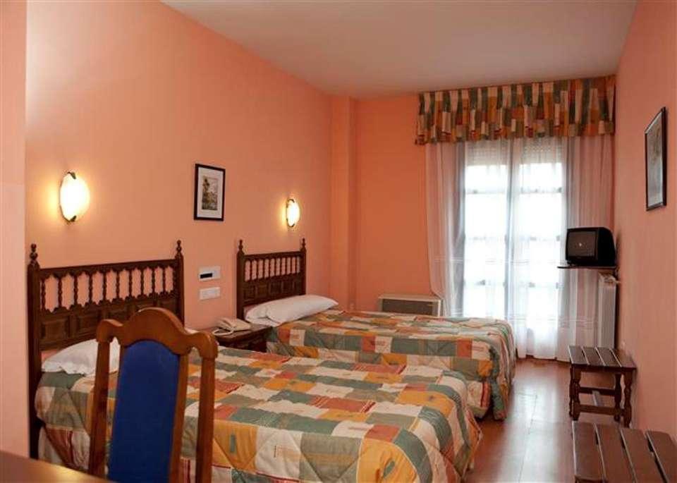 Hotel Casa Aurelia - IMG_1966__Small_.jpg