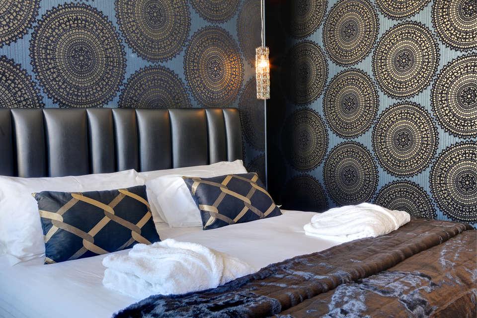BEST WESTERN PLUS Hôtel Isidore - 93799_G73.jpg