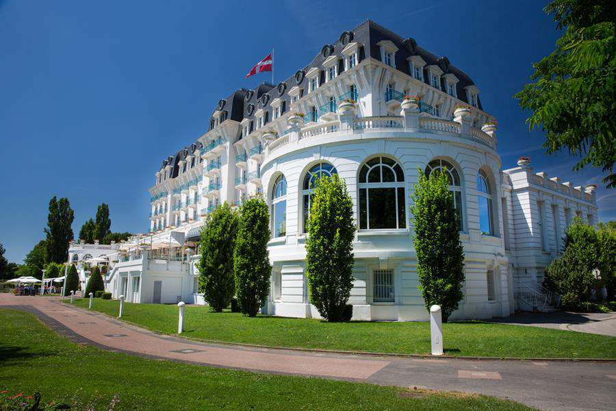 Hôtel Impérial Palace  - IP_batiment_DgC_Photography_D31A4252_10x15_RVB_105.jpg
