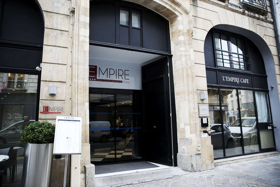 L'Empire Paris - Empire_1_-_Copie.jpg