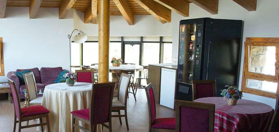 Hotel Restaurante Revestido - hotel_revestido_servicios.jpg