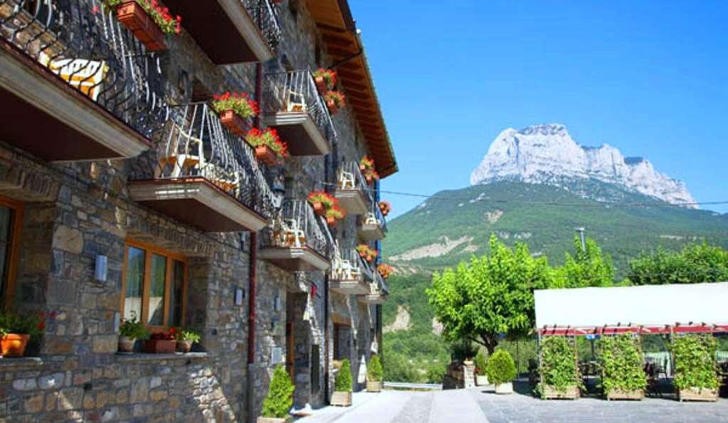 Hotel Restaurante Revestido - img_2.jpg