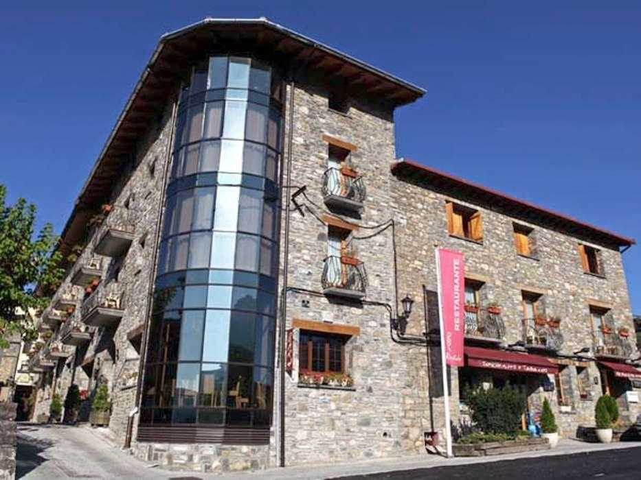Hotel Restaurante Revestido - img_8.jpg