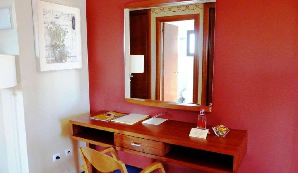 Hotel Restaurante El Tollo  - 5__1_.jpg