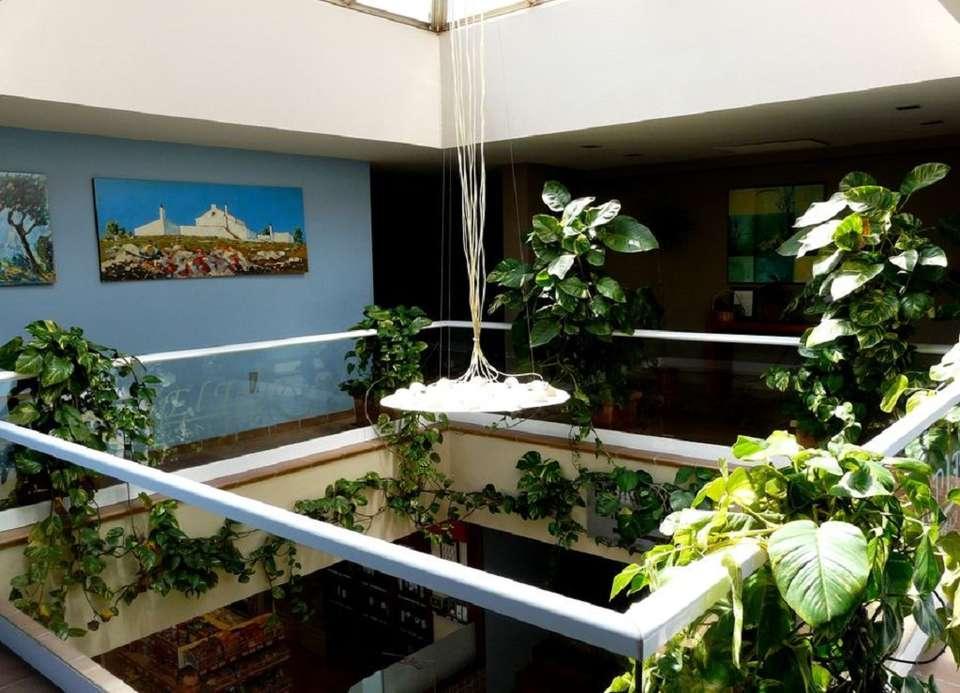 Hotel Restaurante El Tollo  - 2.jpg