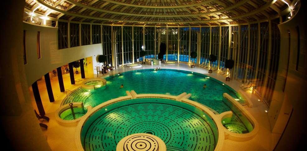 Hotel  Ef Bf Bd Milan Pas Cher