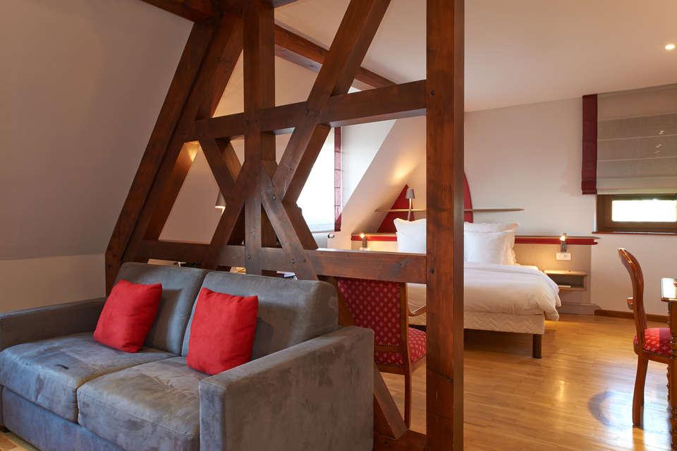 Hotel & Spa Au Chasseur - HOTEL___SPA_AU_CHASSEUR__4_.jpg