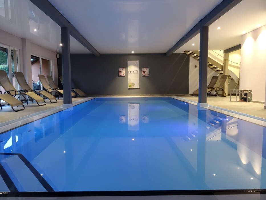 Hotel & Spa Au Chasseur - HOTEL___SPA_AU_CHASSEUR__9_.jpg
