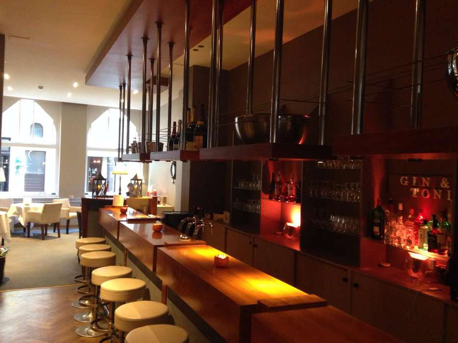 Hotel Louisa - 1384140_745383865476451_1693978089_n.jpg
