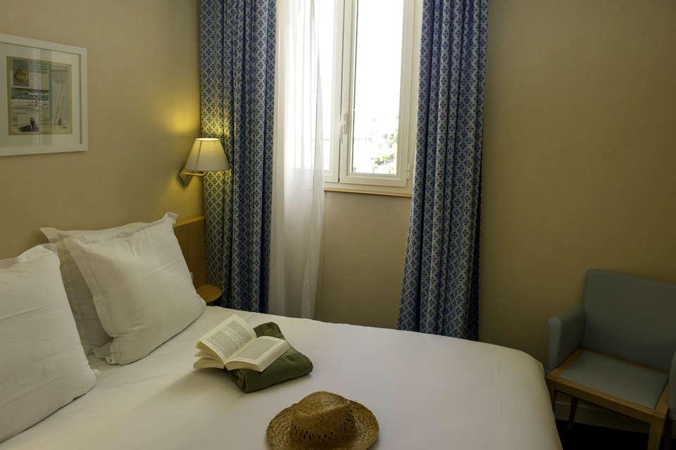Hôtel Vacances Bleues Villa Caroline - nps-VBCaroline477.jpg