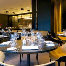 Arrangementen met diner voor maximum 149€