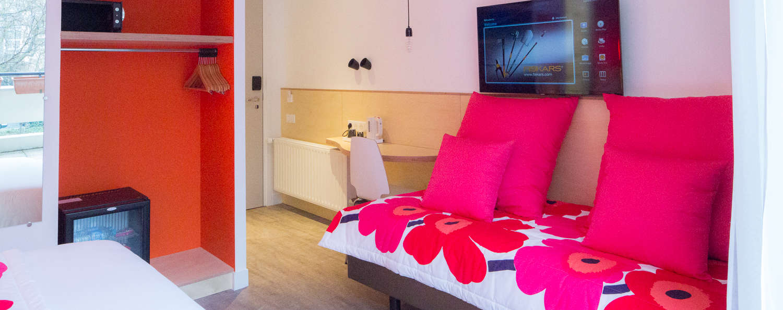 Hôtel La Régence La Défense - hotel_La_Regence_Courbevoie_chambre_12_33.jpg