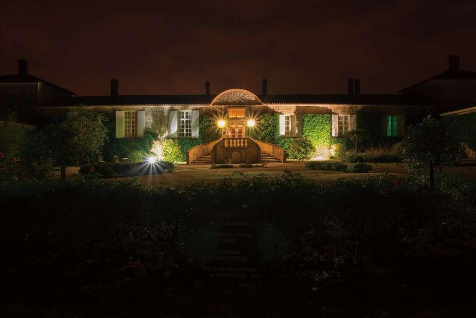 Relais du Château d'Arche, The Originals Relais  - Hotel_2_.jpg