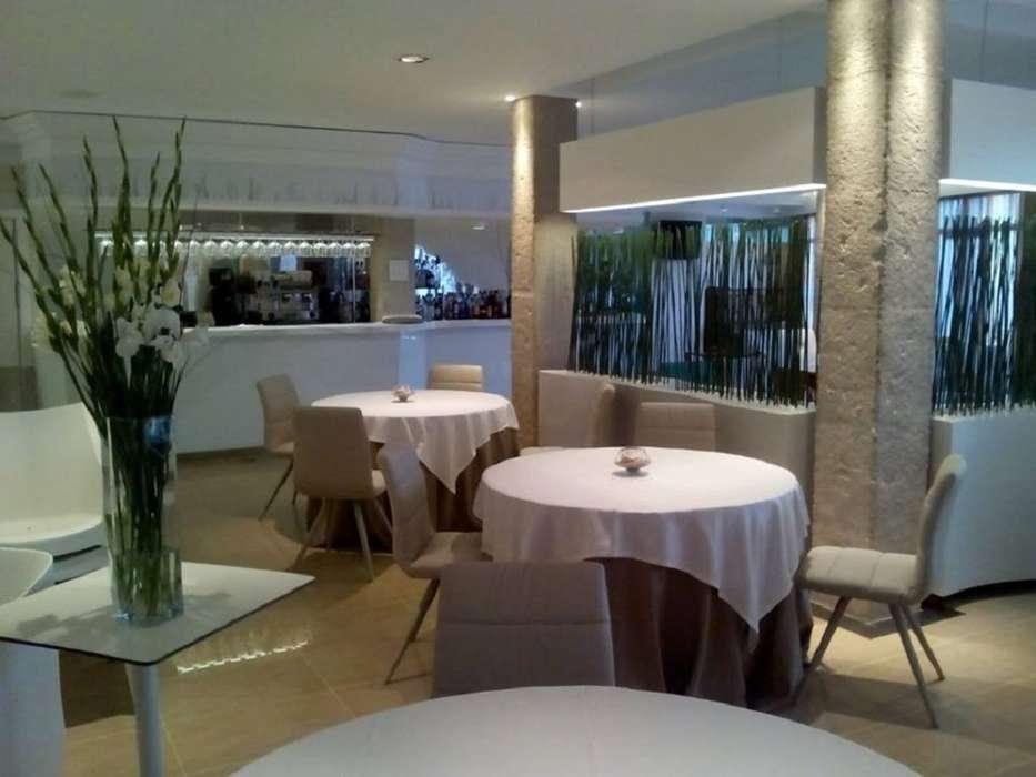 Hotel Meridional - restaurante_nuevo.jpg