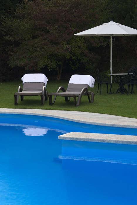 Abba Xalet Suites Hotel - tumbones.jpg