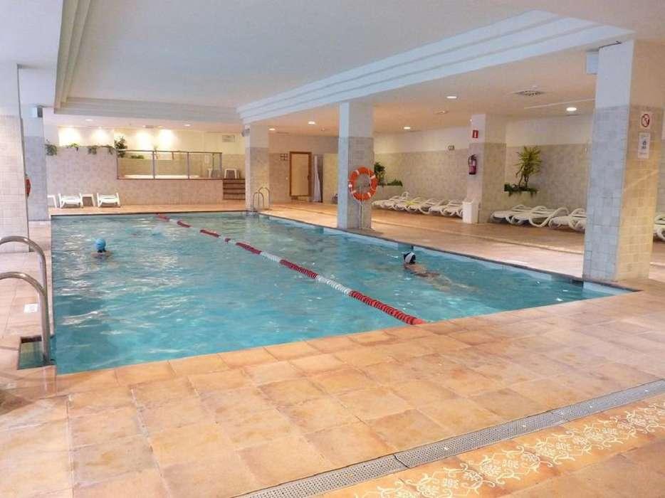 Aparthotel Myramar Fuengirola - piscina_climatizada.jpg