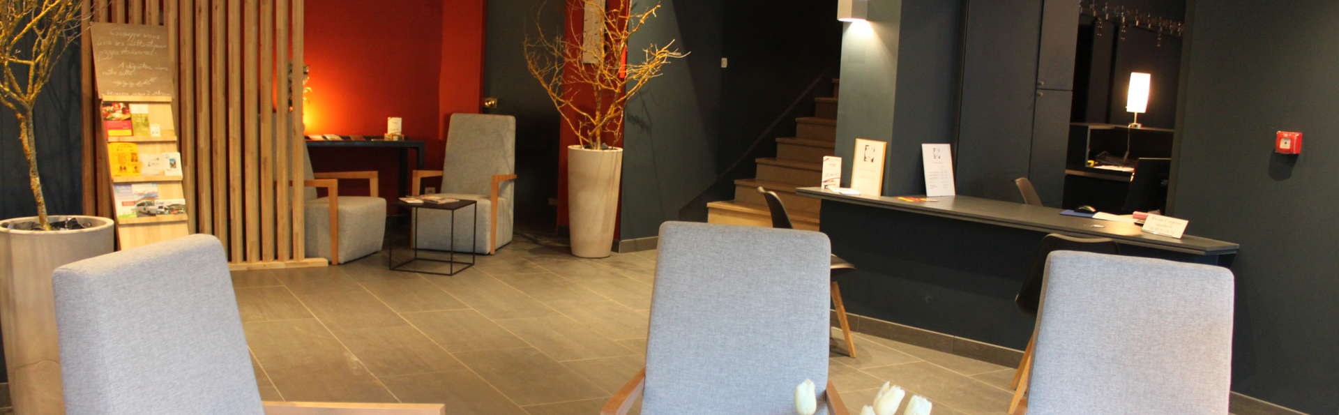 Mon Hôtel à Gap - MON_HOTEL_A_GAP__2_.JPG