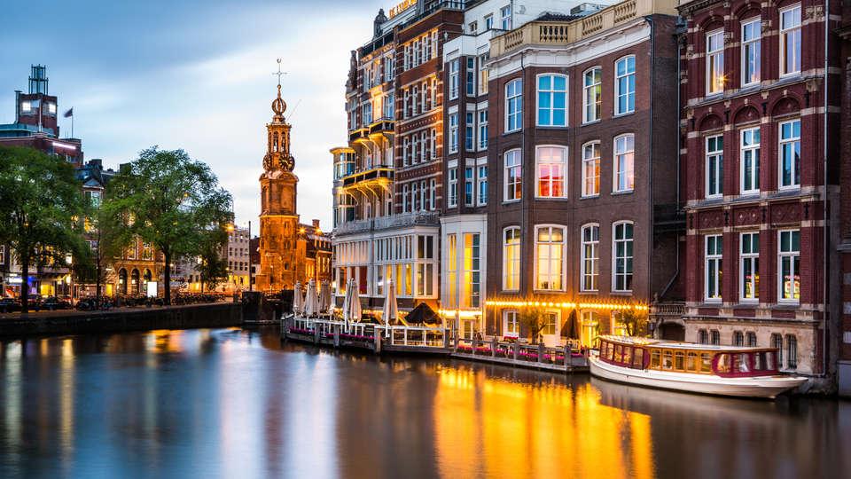 Fletcher Hotel Amsterdam - 1__6_.jpg