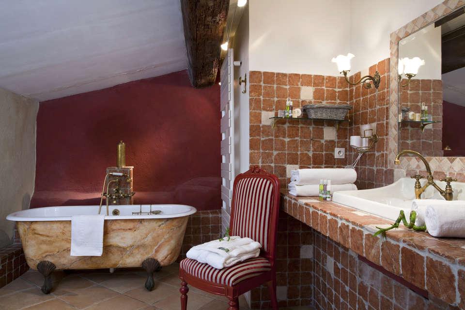 Hostellerie Le Castellas  - 1E3N5768_pt.jpg